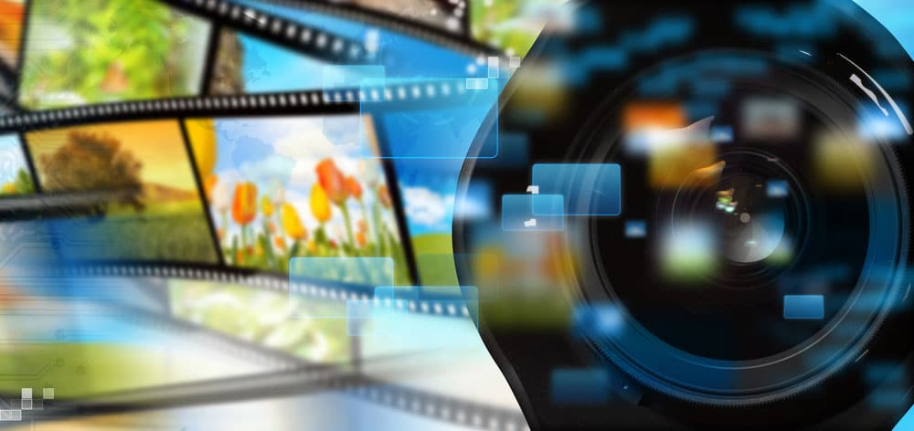 Web Video – How It Improves Your Brand's Strategy
